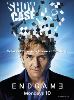 voir Endgame Saison 1 en streaming
