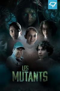 Les Mutants (2020)
